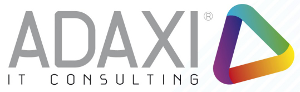 ADAXI ITCONSULTING